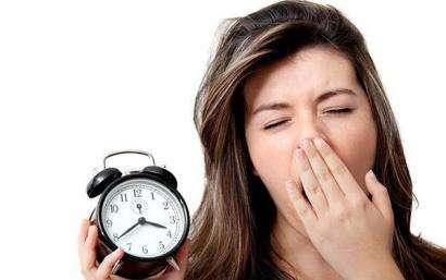 90后睡眠报告 专家解密健康睡眠
