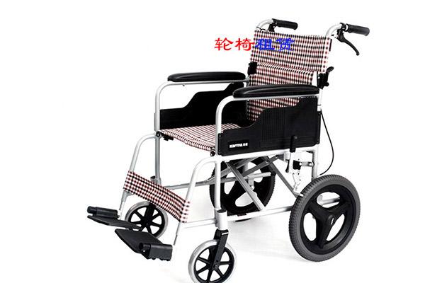 西安哪里可以租<a href=http://www.lunyi8.cn target=_blank class=infotextkey>轮椅</a>