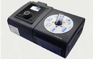 飞利浦伟康呼吸机567P单水平全自动打鼾呼吸机