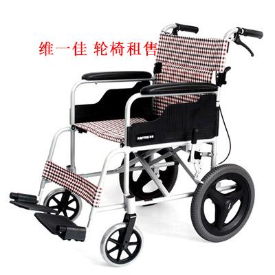 租轮椅_轮椅出租_西安租轮椅多少钱_西安租轮椅价格