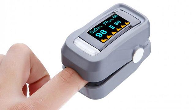 慢阻肺病人应该用呼吸机还是制氧机