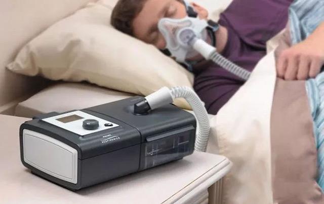慢阻肺的治疗方案有哪些