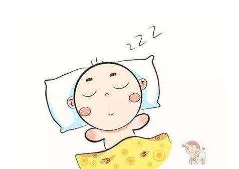 睡眠不足与动脉粥样硬化有关