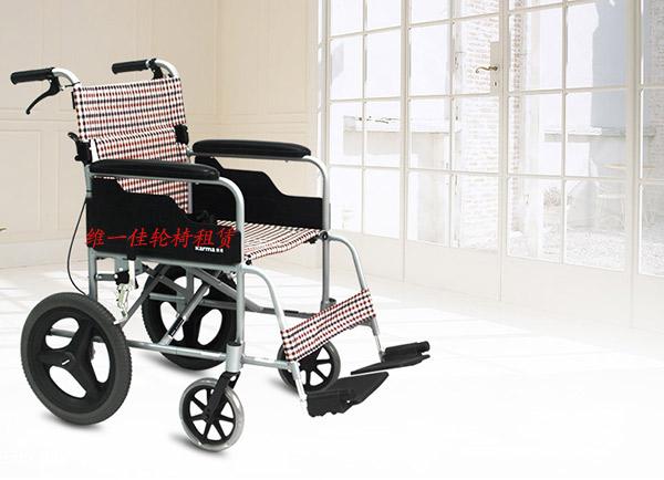 西安维一佳<a href=http://www.lunyi8.cn target=_blank class=infotextkey>轮椅</a>租赁