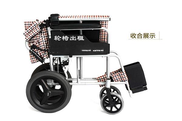 西安租<a href=http://www.lunyi8.cn target=_blank class=infotextkey>轮椅</a>多少钱